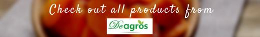 De Agros - 2