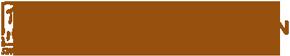 Sincerely Vegetarian Food Supplier logo