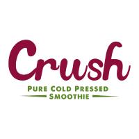 Crush Foods Sdn Bhd logo