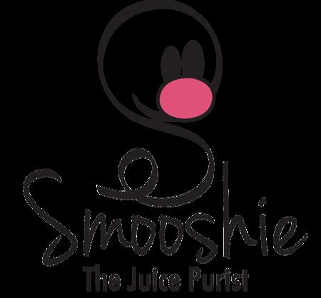 Smoosh The Creative Juicers Sdn Bhd logo