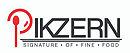 Pikzern Marketing Sdn Bhd logo