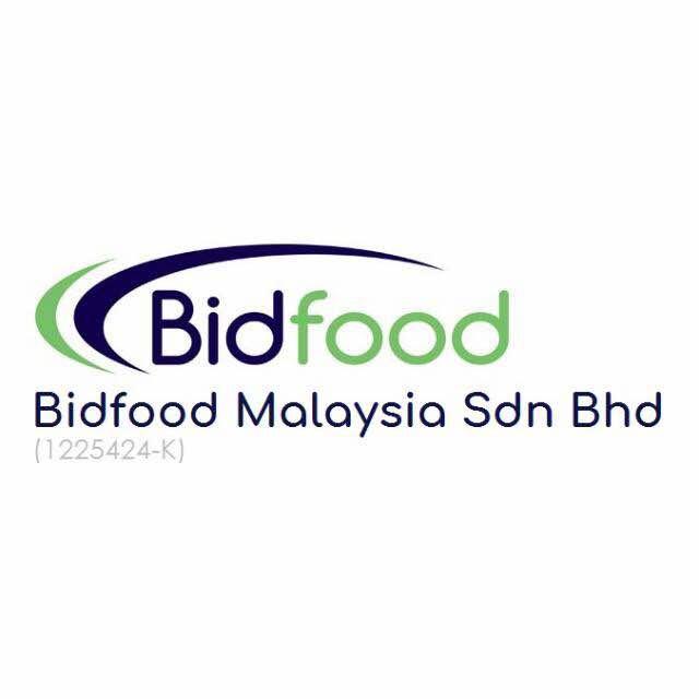 Bidfood Malaysia Sdn Bhd logo