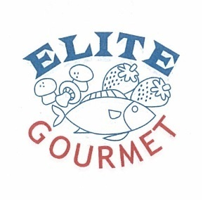 Elite Gourmet logo