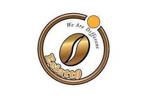 Eciatto Group Sdn Bhd logo