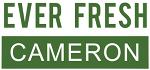 Ever Fresh Cameron Sdn Bhd logo