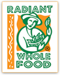 Radiant Code Sdn. Bhd. logo