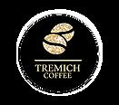Tremich Coffee logo