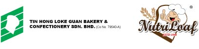 Tin Hong Loke Guan Bakery & Confectionery Sdn Bhd logo