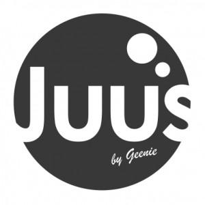 Juus Food logo