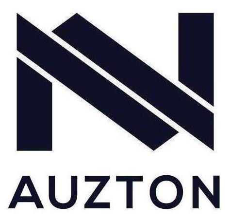 Auzton Distribution (M) Sdn Bhd logo