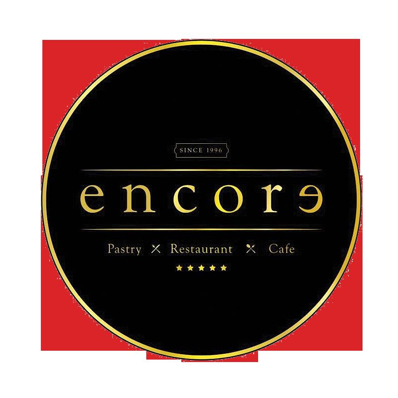 Encore Malaysia Sdn Bhd logo