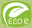 Eco E Cycle Packaging Sdn Bhd logo