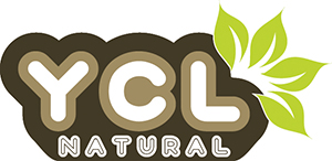 YCL Natural Marketing logo
