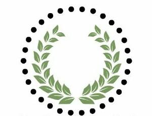 Prima Asia Venture logo