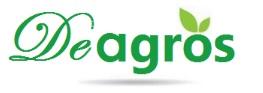 De Agros Sdn Bhd logo