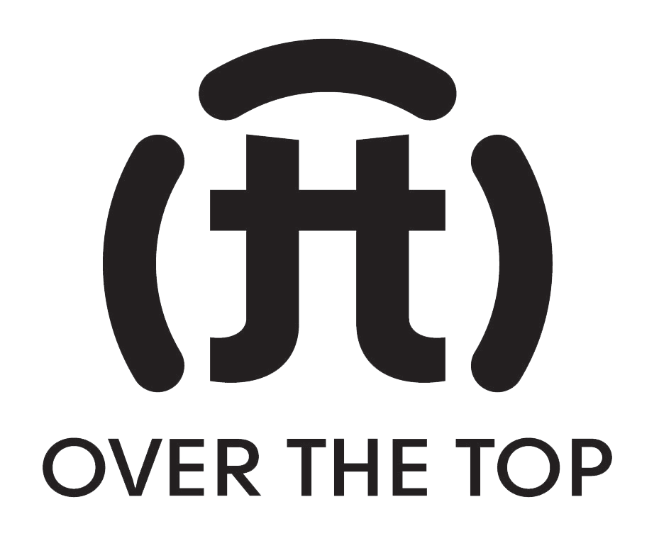 Over The Top F&B Solutions Sdn Bhd logo