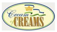 Cream of Creams (M) Sdn Bhd logo
