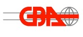 GBA Corporation Sdn Bhd logo