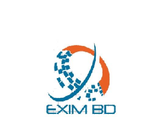 Exim BD Sdn Bhd logo