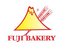 Fuji Bakery Supplies (M) Sdn Bhd logo