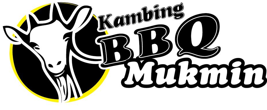 Mukmin Food Industries & Marketing logo