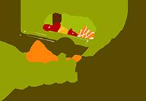 Freshcart logo