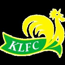Kuala Lumpur Fried Chicken (M) Sdn Bhd logo