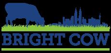 Bright Cow Sdn Bhd logo