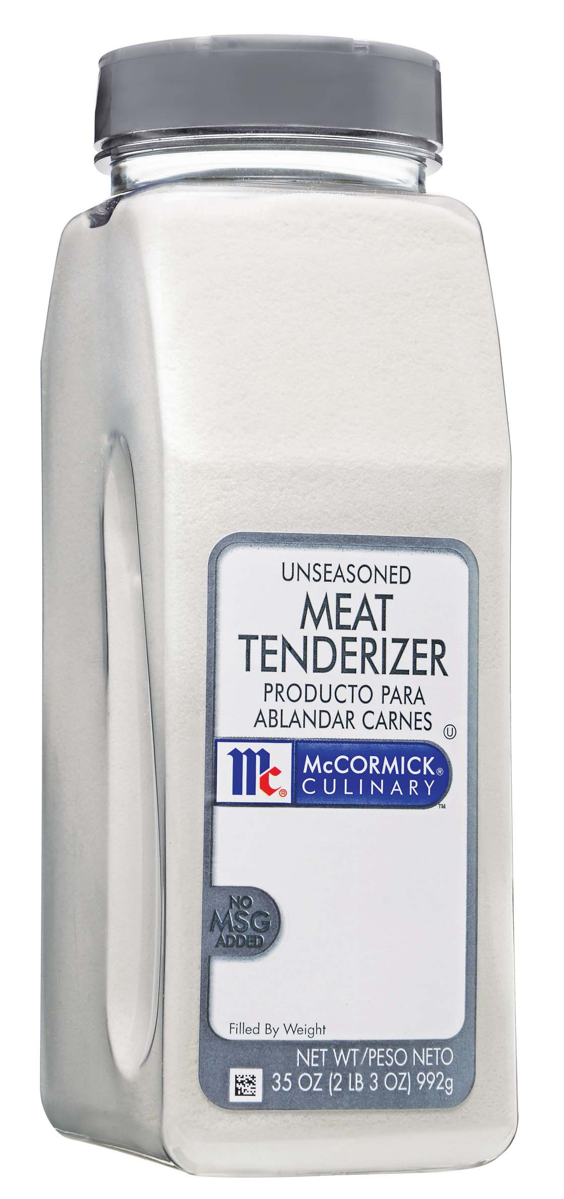 Meat Tenderizer image