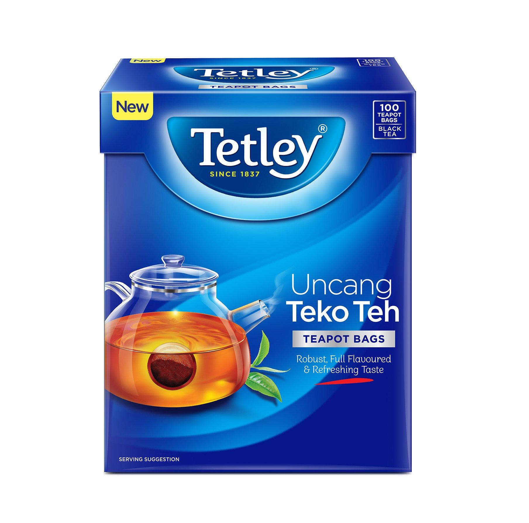 Tetley Suppliers In Klang Valley Kapal Api Coffee Candy Bag Pack Of 3