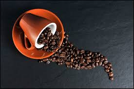 Blend Coffee Bean image
