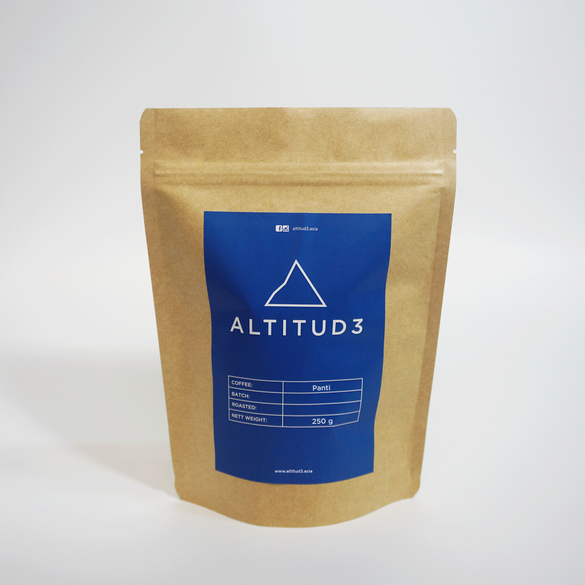 Altitud3 Suppliers In Klang Valley Kapal Api Coffee Candy Bag Pack Of 3