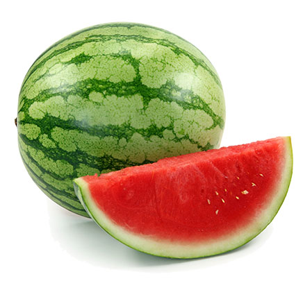 Melons image