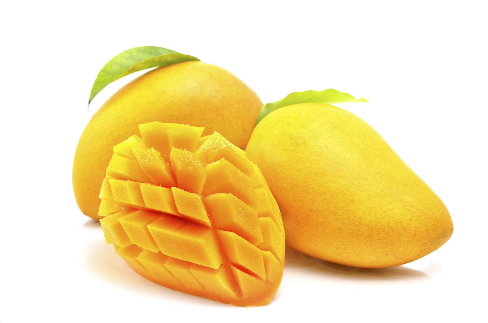 Mangga image