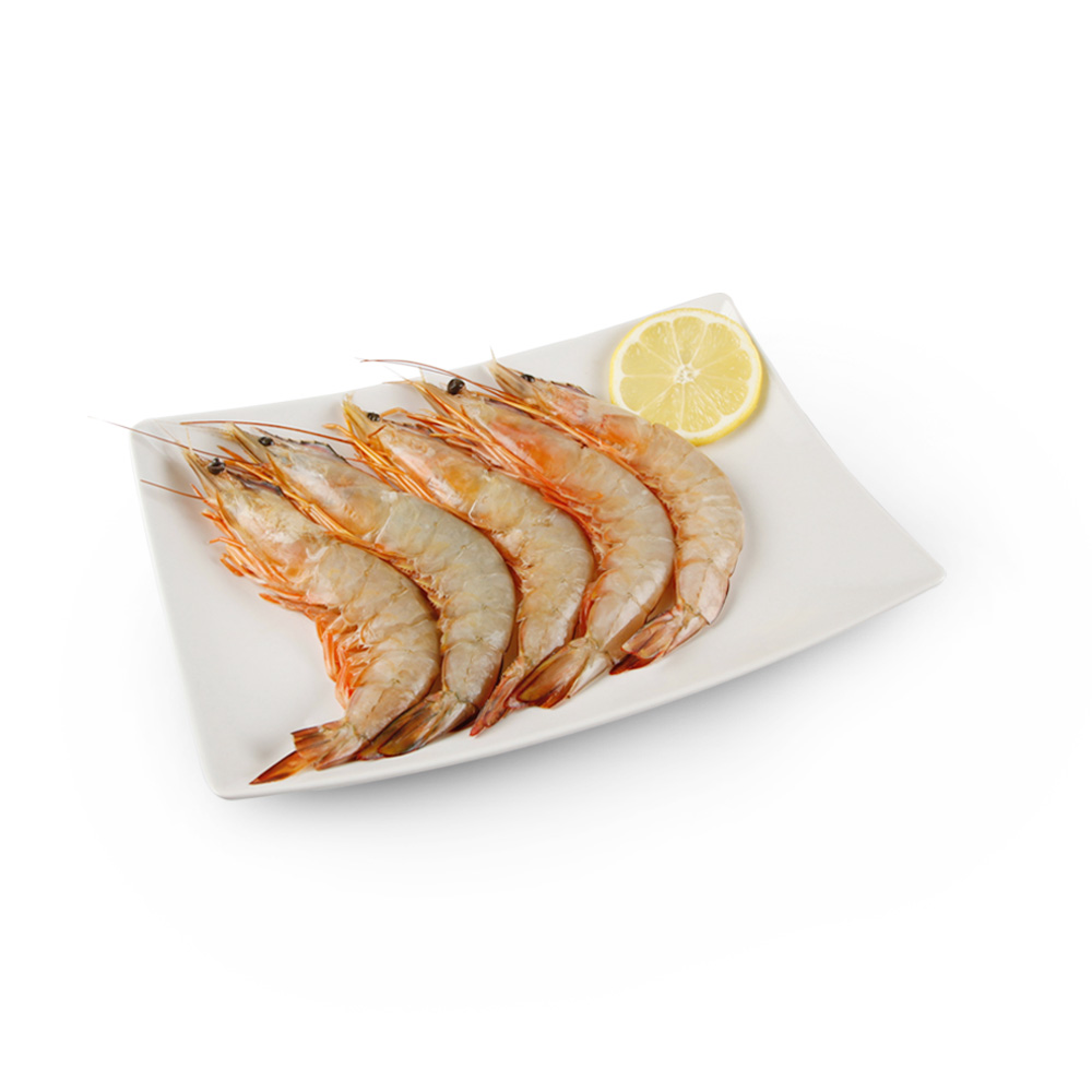 Medium Prawn image
