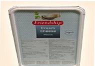 Cream Cheese image