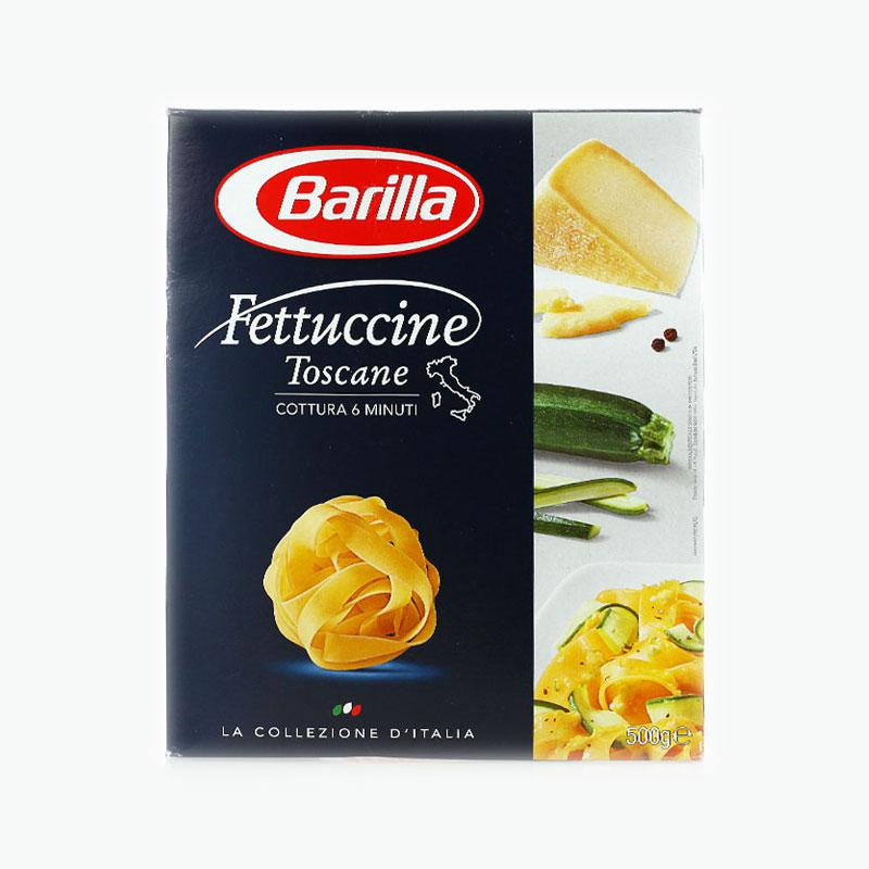 Fettuccine image