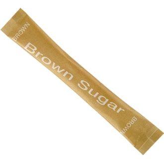 Sugar & Creamer image