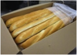 French Bread image
