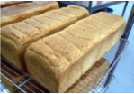 Multigrain Bread image