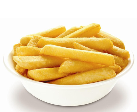 Fries / Rings image