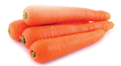 Carrot image