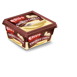 Flavoured Cheese image
