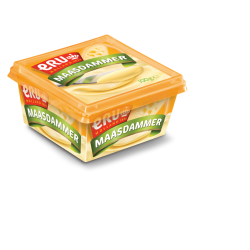 Cheese Spread image