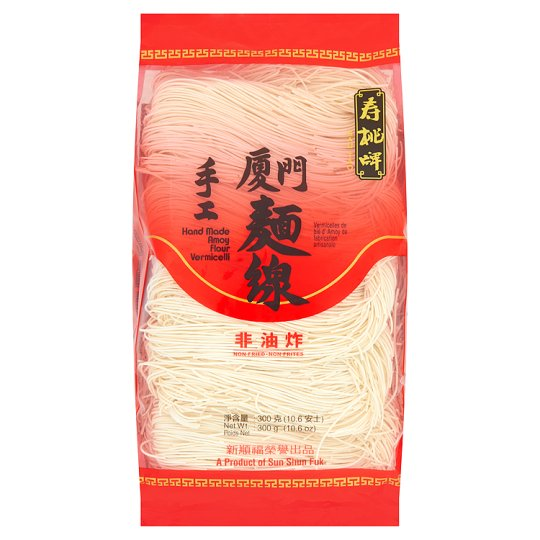 Chinese Noodle image
