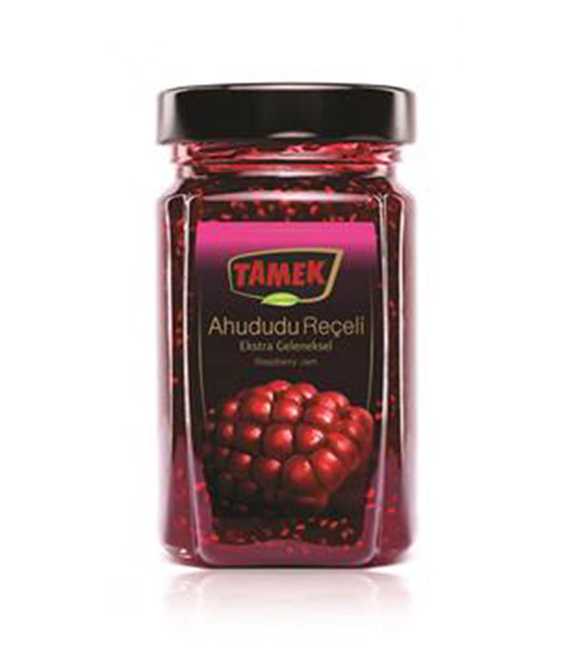 Fruit Jam image