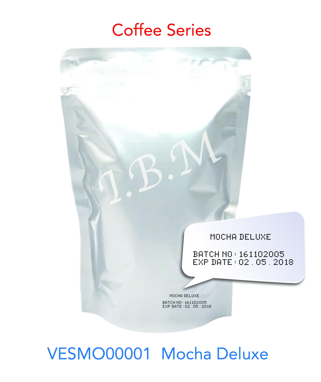 Coffee Powder image