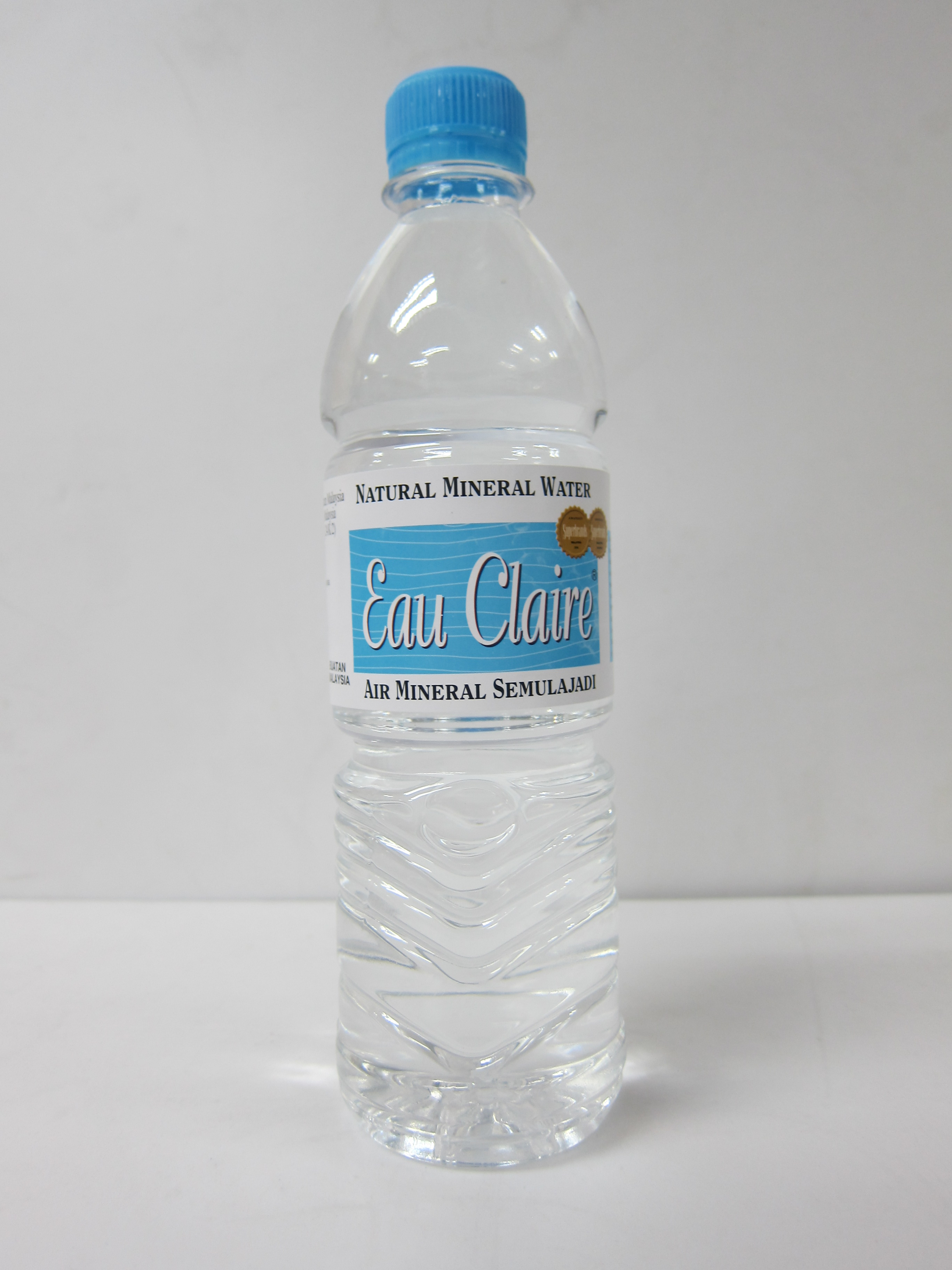 Mineral Water image