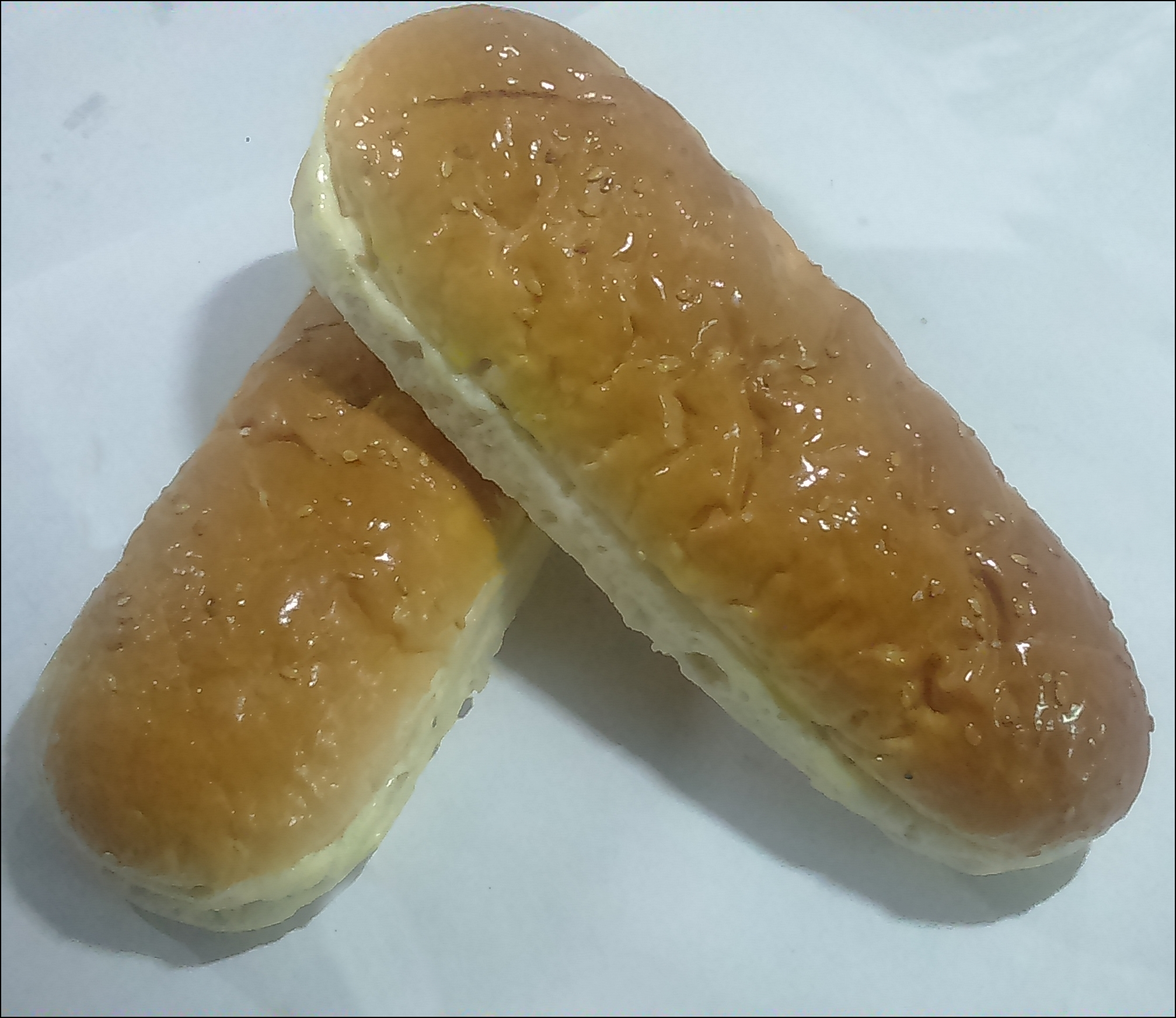 Breads image