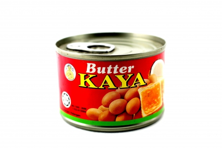 Canned Food image